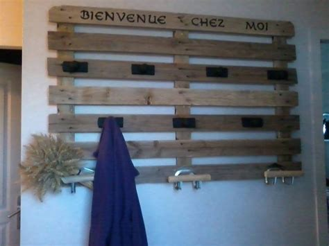 prix d un garage en bois 7 fabriquer un porte manteau
