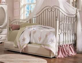 daybed girl bedding sets wooden global
