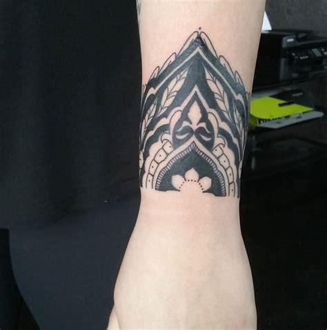 30+ Small Wrist Tattoos | Tattoo Designs | Design Trends - Premium PSD, Vector Downloads