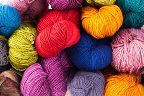 Wolle Möbel Kaufen by Wolle