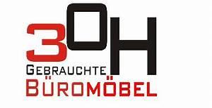 Gebrauchte Büromöbel Köln : 3 oh gebrauchte b rom bel aus z lpich ~ Markanthonyermac.com Haus und Dekorationen