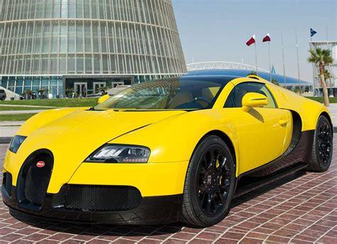 edition speciale de la bugatti veyron grand sport pour le