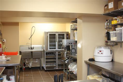 studio kitchen designs the road to building my cake studio 2587
