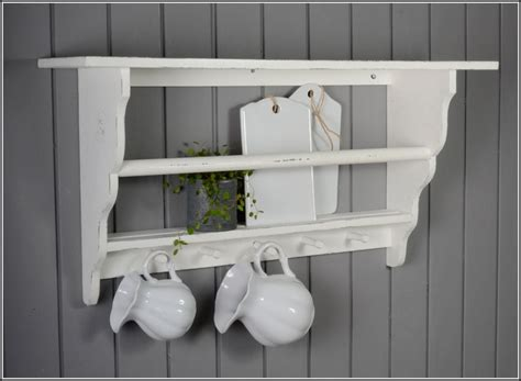 Kleines Bad Einrichten Mietwohnung by Kleines Bad Einrichten Mietwohnung Badezimmer House