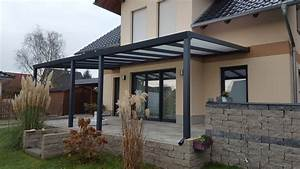 Terrassenüberdachung Mit Schiebeelemente : produkte komfort terrassendach ~ Sanjose-hotels-ca.com Haus und Dekorationen