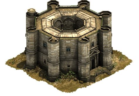 Forge Of Empires Halloween Event by Castel Del Monte Forge Of Empires Wiki Fandom Powered