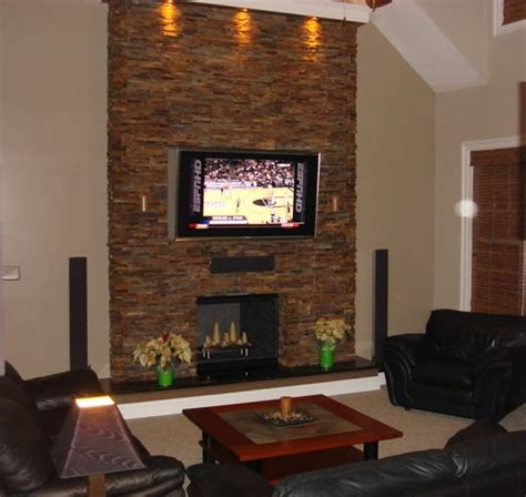 wall units marvelous wall units designs wall unit design for led tv black wooden modern tv unit design for living room 24 living room unit