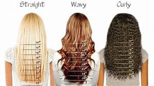 can you color human hair extensions hair color trends
