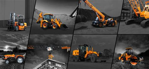 ace construction equipment manufacturing company  india
