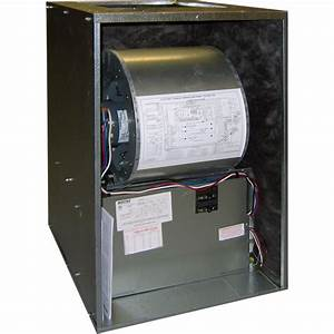 Hamilton Mobile Home Electric Furnace  U2014 20kw Heat Strip