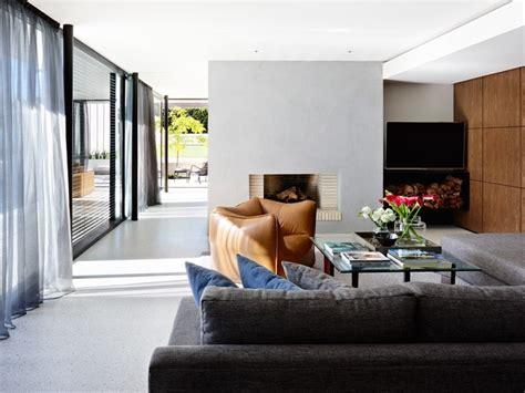 grand designs australia series  episode