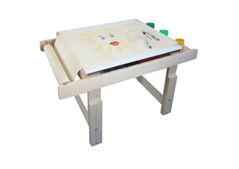 Maltisch Für Kinder by Kindertisch Zum Malen Bestseller Shop F 252 R M 246 Bel Und