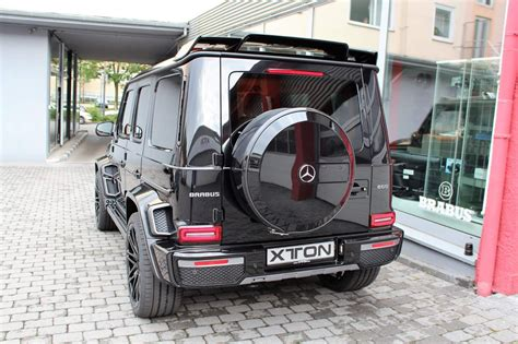 Classic old mercedes amg brabus lorinser. 2019/2020 Mercedes-Benz G63 AMG For Sale - Supercars For Sale