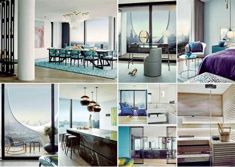 Wohnung Mieten Hamburg Elbe by Wohnungen In Der Elbphilharmonie Kaufen Eigentumswohnung