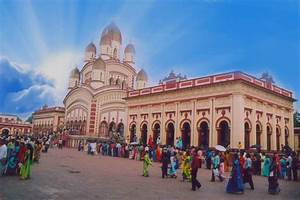 Free download Kalighat Kolkata Photos, images, wallpaper ...