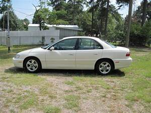 Buy Used 1998 Cadillac Catera One Owner  Super Low Miles