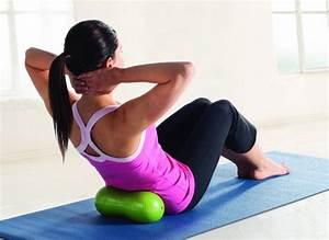 Как вылечить остеохондроз грудного отдела лечение
