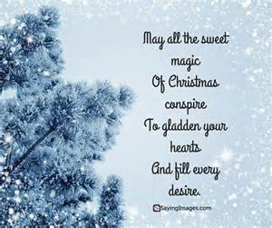 best cards messages quotes wishes images 2017 sayingimages