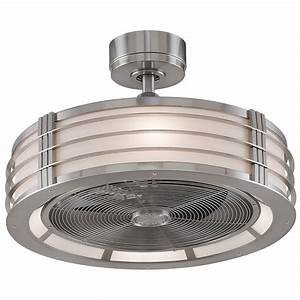 10 benefits of small kitchen ceiling fans warisan lighting for Kitchen fans with lights