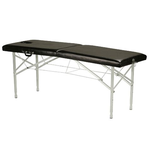 table de pliante basse ezooq