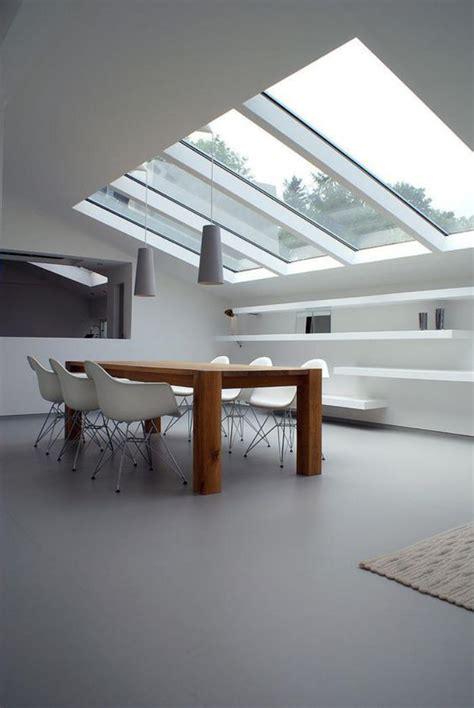 grande table cuisine grande table de cuisine en bois 20170607145512 tiawuk com