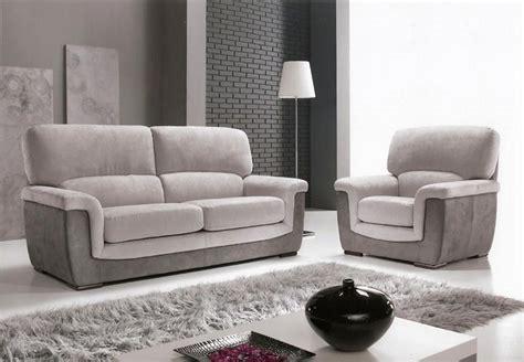 canap et fauteuils meuble salon canape fauteuil accueil design et mobilier
