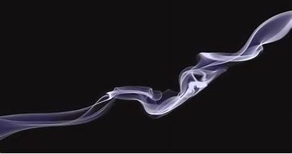 Smoke Smoking Wallpapers 4k Weed Background Desktop