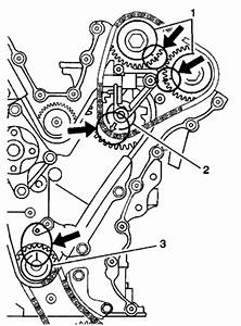 best supra engine toyota 7m engine wiring diagram odicis With toyota 7m engine