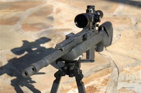 Remington Military/le 700 Usr For Sale