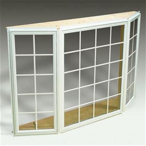 anderson bay casement window kitchen ideas pinterest bays window  casement windows