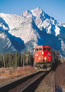 How To Move Up In A Company Canadian Plans To Transport Oil As Solid Briquettes Move