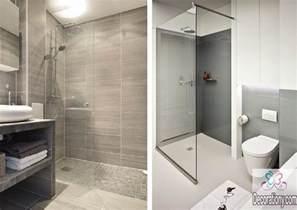 small bathroom shower ideas 20 luxury small bathroom design ideas 2016 2017 bathroom