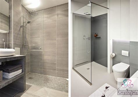 Small Bathroom Showers Pictures 20 Luxury Small Bathroom Design Ideas 2016 2017 Bathroom