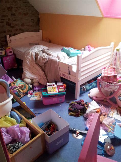 une chambre à moi chouquette sa chambre et moi femin 39 elles