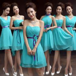 cheap blue bridesmaid dresses teal bridesmaid dresses chiffon turquoise blue dress for weddings sweetheart bridesmaid dress