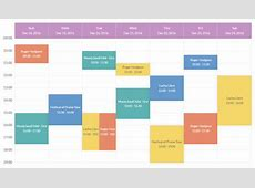 Tiva Timetable by tiva_theme CodeCanyon