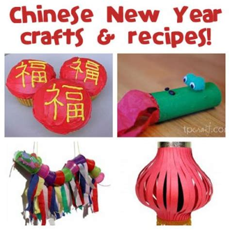 new year crafts and recipes family crafts 895 | chinese new year crafts and recipes 400x400
