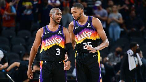 NBA Player Prop Bets, Picks for Thursday, Including CJ ...
