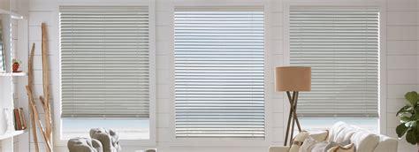 everwood alternative wood blinds  blinds man