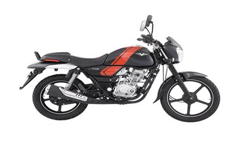 Bike Modification Lucknow by Bajaj V12 Price Mileage Review Bajaj Bikes