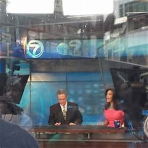 ABC / WLS-TV - 30張相片及23篇評語 - 電視台 - 190 N State St, The ...