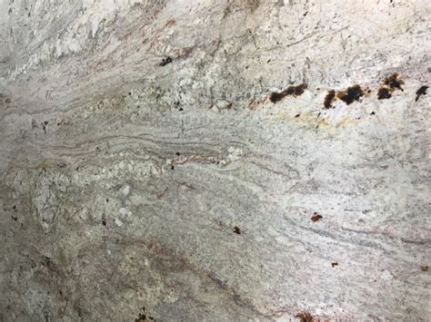 granite bordeaux dream stone design  santos