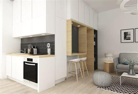 optimiser une cuisine juste à côté marion lanoë architecte d 39 intérieur et