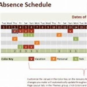 Gauge Chart Excel 2016 Template My Excel Templates Excel Template Excel Business Templates