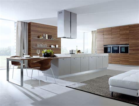premium cuisines gamme premium produits vente et installation de cuisines