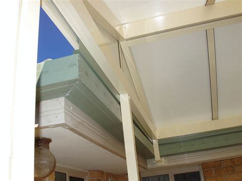 outdoor awnings thomsons outdoor pine