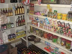 File:Sari-sari Store 2.JPG - Wikipedia