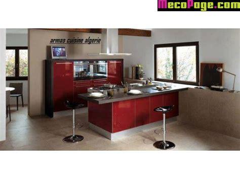 Devis Pour Cuisine Cuisine Equipee Solde Pas Cher Cuisine Amenagee Solde Chaises Design En Soldes