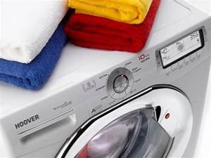 Pulizia filtro e cassetto detersivo lavatrice Candy Hoover Video Guida CandyHooverChannel