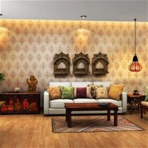 the 25 best ideas about indian living rooms on